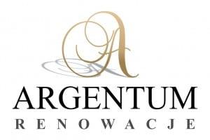 Logo Argentum Renowacje