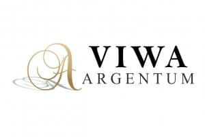 Logo Viwa Argentum