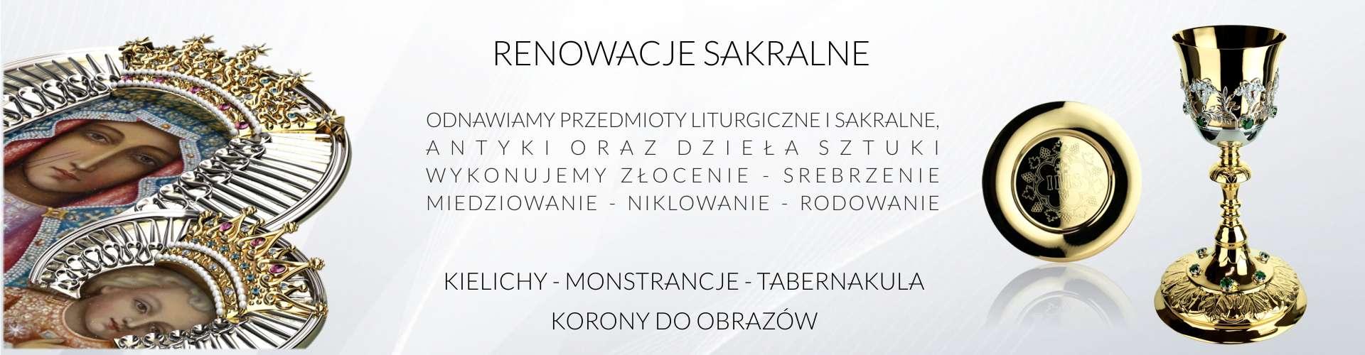 www.argentum-renowacje.pl