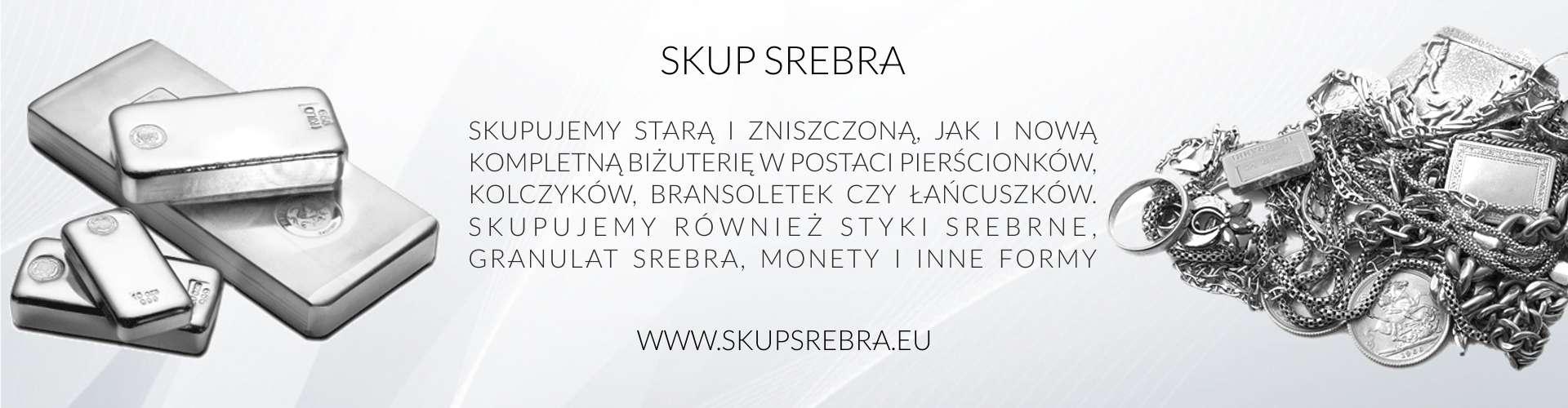 www.skupsrebra.eu