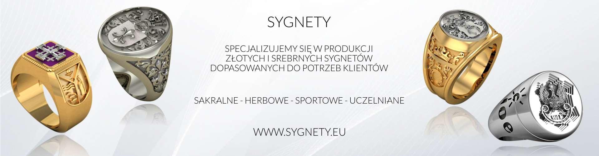 www.sygnety.eu