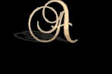 Argentum Biżuteria Logo