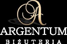 ae882828 Argentum Biżuteria – Produkcja i sprzedaż biżuterii | Sygnety ...